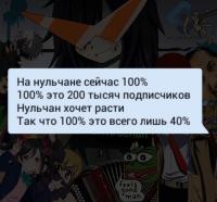93657