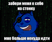 98788